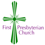 First Presbyterian Church of Bryan, Texas----ministering to Bryan, College Station and Brazos County