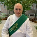 Deacon David Deitz