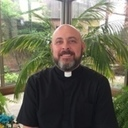 Fr. Ryan Browning