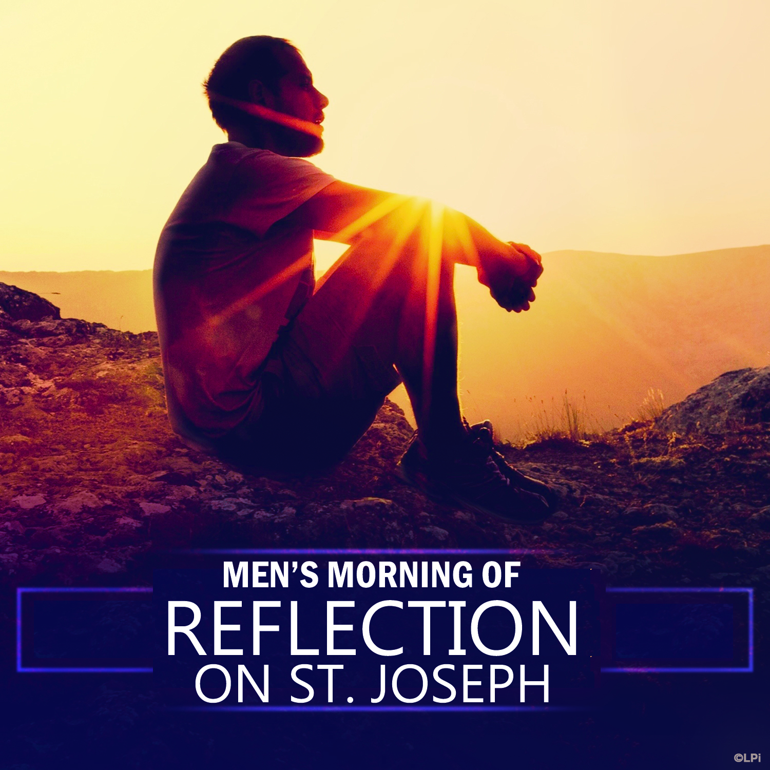 Morning Reflection with Fr. Browning