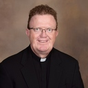 Fr. Chris Hartshorn