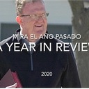 Sacred Heart Year in Review Video