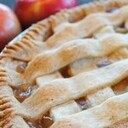 Knights of Columbus Pies for Thanksgiving!