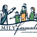 New Family Formation Program at Sacred Heart!