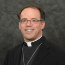 New bishop appointed to Sault Ste. Marie diocese