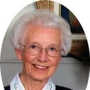 Death of Sister Joyce Bialek