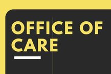 OFFICE OF CARE