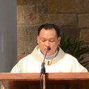 Fr. Christian's Message