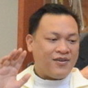 Message from Fr. Christian