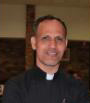 Sunday Message from Fr. Thomas