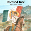 Blessed Jose
