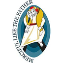 Jubilee Year Of Mercy - 12/8/15 to 11/20/16