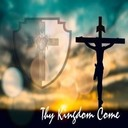 """Thy Kingdom Come"" is the new song from Jill Swallow, Consecrated Woman of Regnum Christi"