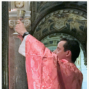 """Fr. Lucio - """"My First Months as a Priest Spent at Camp River Ridge"""""""