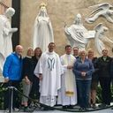 Walking Pilgrimage of the Emerald Isle, Ireland with Fr. Kevin McKenzie, LC