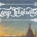 Camp Tekakwitha II: Iroquois Martyrs Edition for 5th to 8th Grade Girls