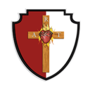 CANCELLED RC Women's Triduum of Renewal - Greater Cincinnati at St. Anne's