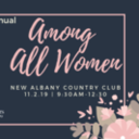 2019 Annual Among All Women