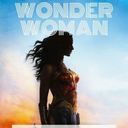 8th Grade ECYD Girls' Retreat - Wonder Woman