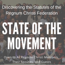 """BEING SCHEDULED: Open Day of Formation - """"State of the Movement"""""""