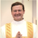 Ordination to the Priesthood of Christopher Timothy Gronotte, LC