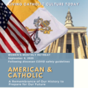Women's Monthly Retreat (Cincy & NKY): American & Catholic