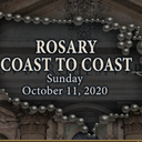 Rosary Coast to Coast 5th annual National Rosary Rally