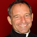 Father Dean Stasell, LC