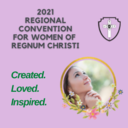 RC Women's Convention with Fr. Mark Haydu