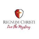 LIVE THE MYSTERY - PART 2 for all RC Members (VIRTUAL EVENT)