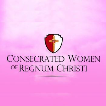 Music of the Consecrated Women of Regnum Christi
