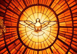 Months of Renewal Sessions for Regnum Christi Lay Members Prepares the Path Ahead