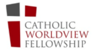 Catholic Worldwide Fellowship