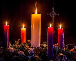 Louisville - Advent by Candlelight
