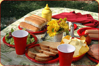 Catholic Family Picnic (Date Yet To-Be-Confirmed)