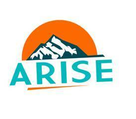 Camp Arise -- Rising Freshmen Girls