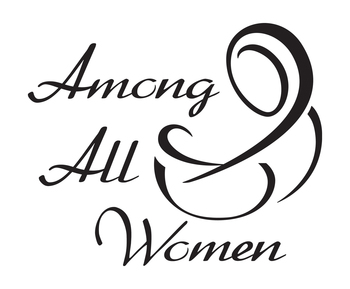 Among All Women