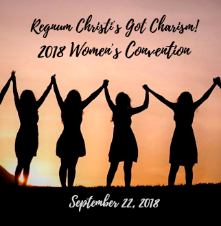 2018 Women's Convention