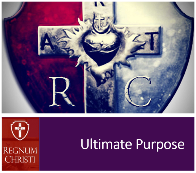 RC Purpose - Statute #7