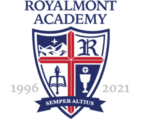 Royalmont - 25 Years