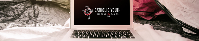 Catholic Youth Virtual Camps