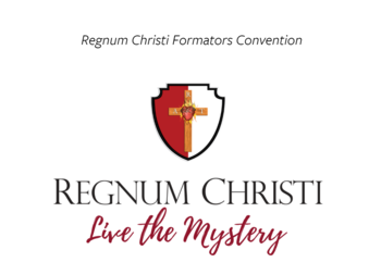"Virtual RC Formators Convention - ""Live the Mystery"""