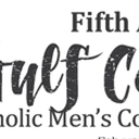 5th Annual Gulf Coast Catholic Men's Conference