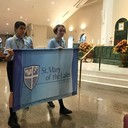 Diocese of Trenton Catholic Schools Mass