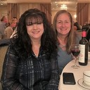 Knights of Columbus Third Annual Wine Tasting Event