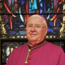 A message from Bishop David M. O'Connell, C.M., on the death of Bishop Emeritus John M. Smith
