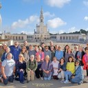 Pilgrimage to Fatima and the Camino De Santiago