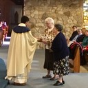 Sisters of St. Joseph Renew Vows