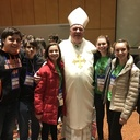 National Catholic Youth Conference