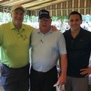 St. Mary of the Lakes Golf Classic